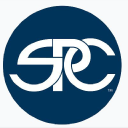 South Plains College logo icon