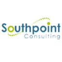Southpoint Consulting on Elioplus