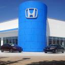 South Pointe Honda logo