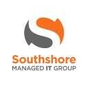 Southshore Managed IT Group on Elioplus