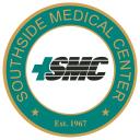 Southside Medical Center