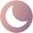 Southtown Yoga logo