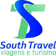SouthTravels Logo