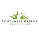 Southwest Greens