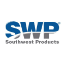 Southwest Products