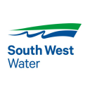 Read South West Water Reviews