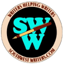SouthWest Writers logo