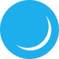 SOVA Night Guard Logo