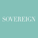 Read Sovereign Luxury Holidays Reviews