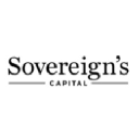 Sovereign's Capital logo icon