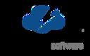 SovLabs LLC logo