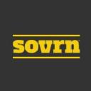 Sovrn logo icon