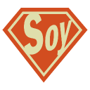 Soysuper - Send cold emails to Soysuper