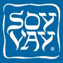 Soy Vay logo icon