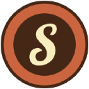 Sozo Investments logo