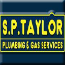 SP Taylor Plumbing & Gas services