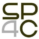 SP4C LLC logo
