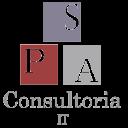 SPA Consultoria logo