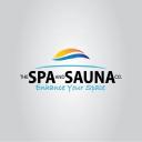 The Spa & Sauna Shop logo icon