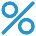 Spaarrente logo icon