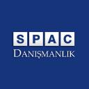 SPAC Consultancy logo