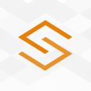 Spacio logo icon