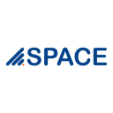SPACE HELLAS S.A. logo