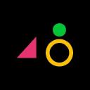 Space 48 Logo