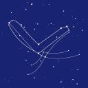 Spacecraft International - Send cold emails to Spacecraft International