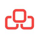 Logo SpaceFill GmbH