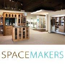 SpaceMakers of Atlanta are using improveit 360