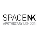 Read SPACE.NK.apothecary Reviews