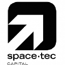 SpaceTec Capital - Send cold emails to SpaceTec Capital