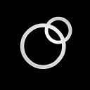 Spacetime Studios Inc logo