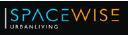 SPACEWISE logo