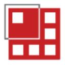 Spacio Design logo