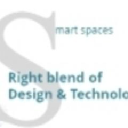SPACIOO Defining Smart Spaces logo