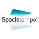 Spaciotempo - Send cold emails to Spaciotempo