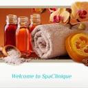 Read SpaClinique Reviews