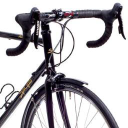 Read Spa Cycles Reviews