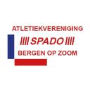 SPADO AV logo