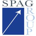 Specialized Performance Advisory Group logo