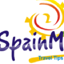 Spain – The Insider logo icon