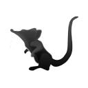 Spam Rats! logo icon