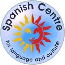 Spanish Centre on Elioplus