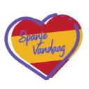 Spanje Vandaag logo icon