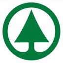 Spar logo icon