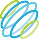 Spar 3 D logo icon