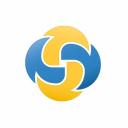 Read Spares4Appliances Reviews