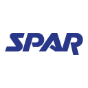 Spar Group Inc. logo
